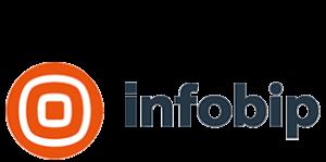Infobip1 (1)