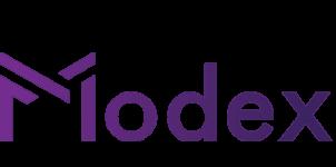 Modex1 (1)