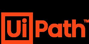 UiPathL1 (1)