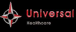Universal-Health